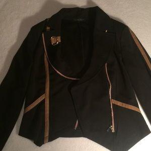 Party coat 🧥